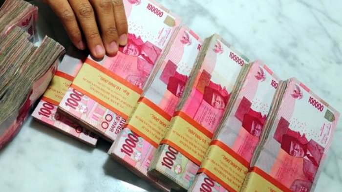 Pansus DPRD Brebes Setujui Penyertaan Modal Rp 500 Juta ke Perusda Percetakan pada 2019 Ini