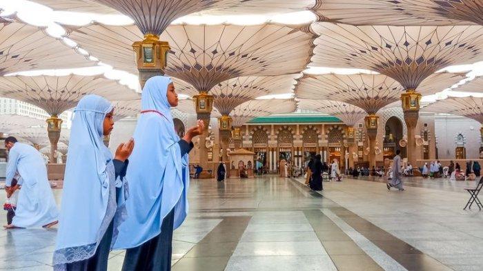 Hotline Jateng : Bagaimana Biar Nggak Tertipu Jasa Umrah Abal-abal?
