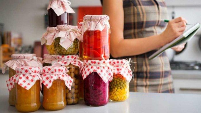 4 Bisnis Online yang cocok Untuk Ibu Rumah Tangga