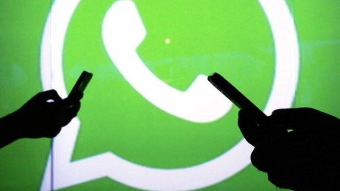 Hari Ini Kebijakan Privasi Baru WhatsApp Berlaku, Apa Untung dan Ruginya?