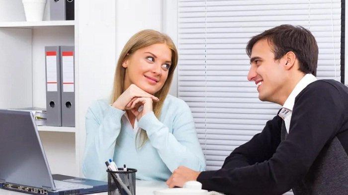 Waspada! ini Tanda Pria Berpasangan Ingin Jadikanmu Selingkuhan