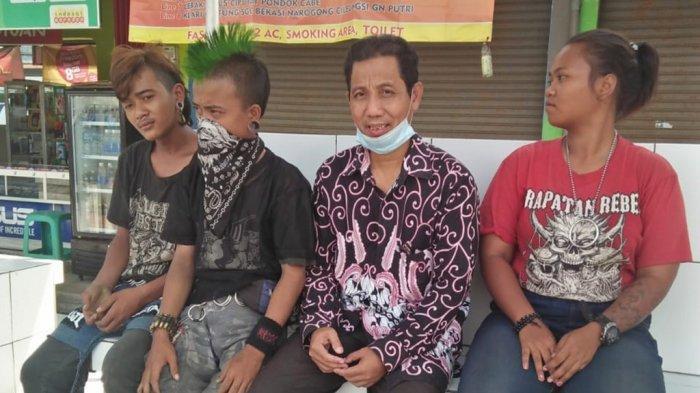Kisah Kiai Hizbullah Bikin Nangis PSK Banjarnegara, Dicintai Anak Jalanan
