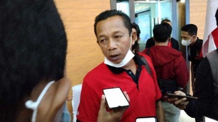 Rebutan Kursi Ketua KONI Kudus, Imam Terpilih secara Aklamasi tapi Antoni Tak Mau Mundur