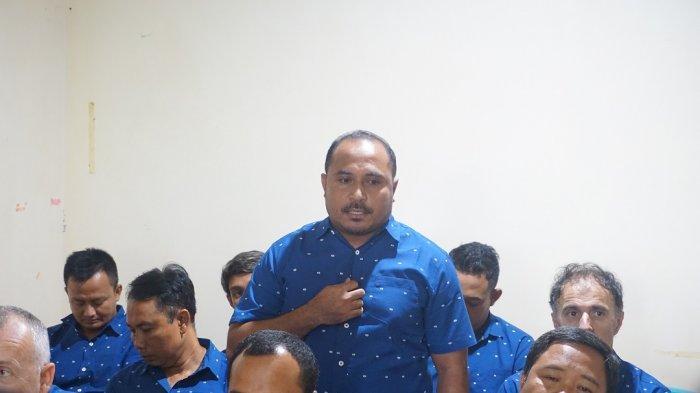 Ini Alasan Legenda Persija Jakarta Terima Pinangan PSIS Semarang Jadi Asisten Pelatih