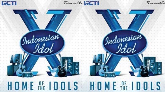 Jadwal Lengkap & Lokasi Audisi Indonesian Idol 2019: Yogyakarta, Medan, Surabaya, Bandung & Jakarta