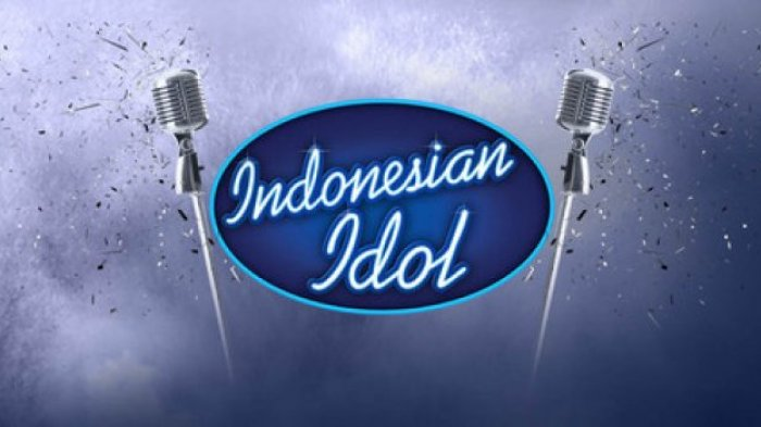Link Live Streaming Big 3 Road to Grand Final Indonesian Idol 2021 RCTI Malam Ini Pukul 21.00 WIB