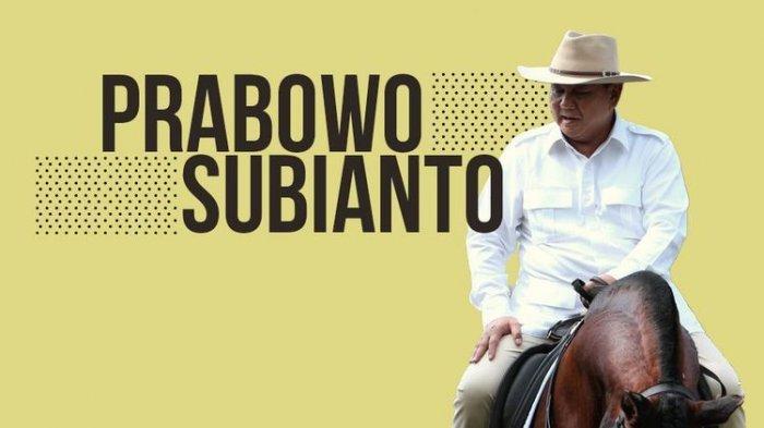 Soal Boyolali, Prabowo: Saya Juga Bingung, Bercanda Dipersoalkan, Saya BegituDipersoalkan