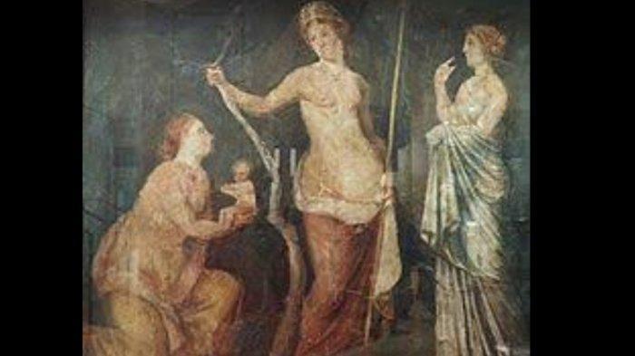 Ini Asal-usul Nama Bulan Juni dari Bangsa Romawi, Musim yang Tepat untuk Menikah