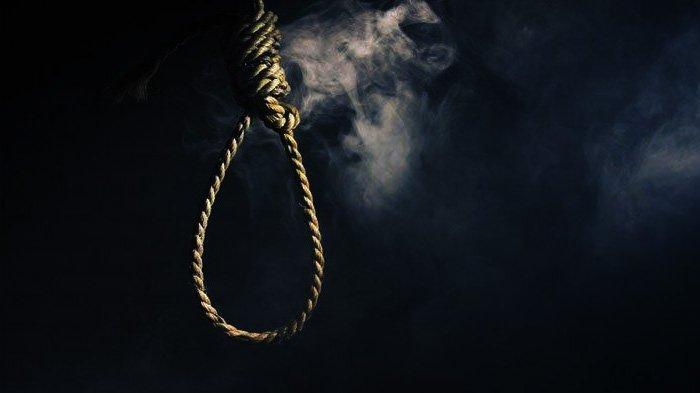 Polisi Autopsi Mayat Nagamori Takasi WN Jepang Tewas di Apartemen Semarang, Murni Bunuh Diri?