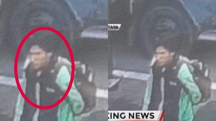 Pengamat Intelijen Ridlwan Habib : Bom Bunuh Diri di Medan Karakteristik Kelompok Pro ISIS