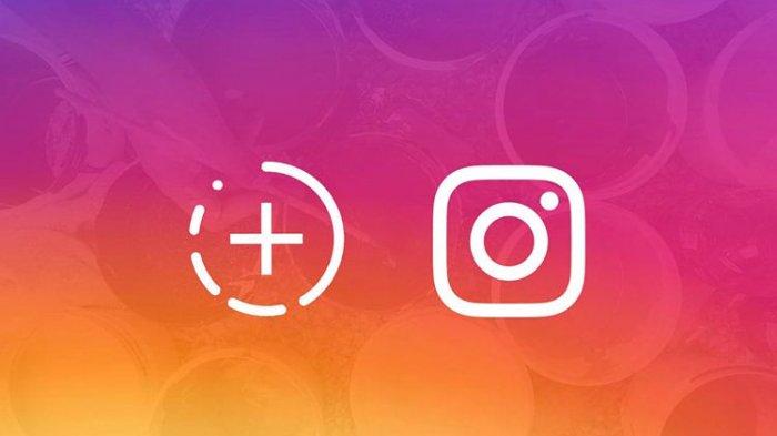 Bocoran Reels Fitur Baru Instagram Bisa Hasilkan Uang dari Konten Video Singkat