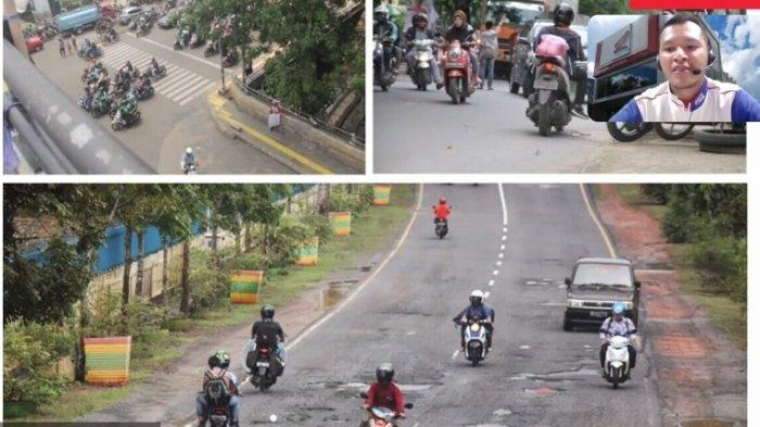 Astra Motor Yogyakarta Gelar Media Gathering, Sampaikan Pentingnya Basic Safety Riding