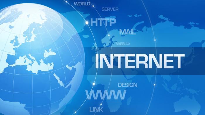 Tantangan Generasi Baru Yang Lebih Percaya Dunia Internet