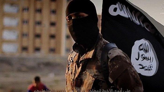 Remaja Singapura Ditahan, Terbukti Kembali Sebarkan Dukungan Terhadap Kelompok ISIS
