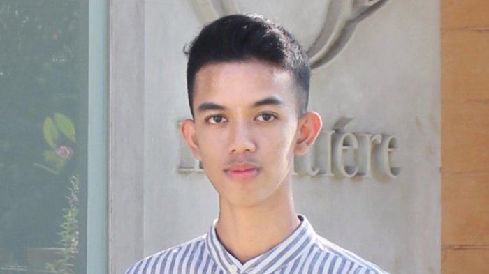 OPINI Mahasiswa: Toxic Masculinity Budaya Beracun di Kalangan Laki-Laki