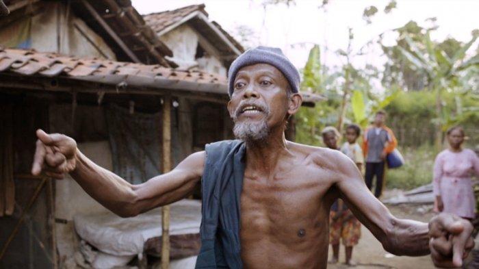 Wakil Indonesia pada Ajang Piala Oscar 2018, Ini Kata Sutradara dan Pemain Film Turah