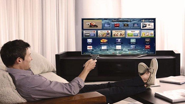 Jadwal TV Televisi Hari IniJumat3September2021 di Trans TV RCTI Trans7 GTV SCTV dan Lainnya