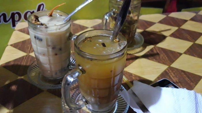 Minum Jahe setelah Makan Ya, Berikut Panduan BPOM Bagi yang Mau Konsumsi Ramuan Herbal
