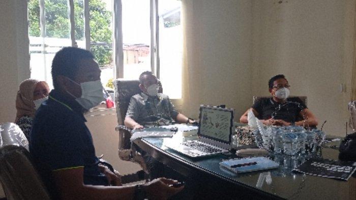 PSIS Semarang Bentuk PSIS Development, Para Pelajar Diminta Bersiap Wujudkan Mimpi