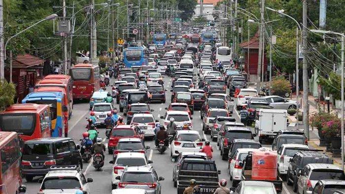DPRD Kota Semarang Ingatkan Pemkot dan Aparat Tingkatkan Keamanan di Objek Wisata