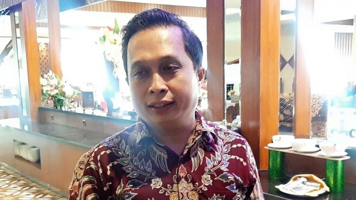 Satu Bakal Paslon Tapi Ditolak, KPU Pastikan Tak Ada Calon Independen dalam Pilbup Semarang