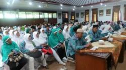 Ini Prosedur Pendaftaran Haji Khusus
