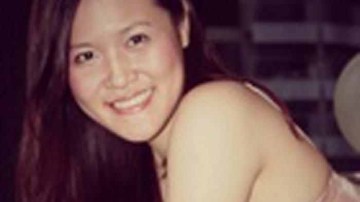 Terungkap Fakta Baru 14 Catatan Kriminal Jessica Kumala Wongso Halaman 3 Tribun Jateng