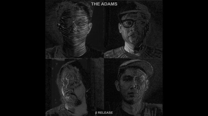 Chord Kunci Gitar Jikalau The Adams