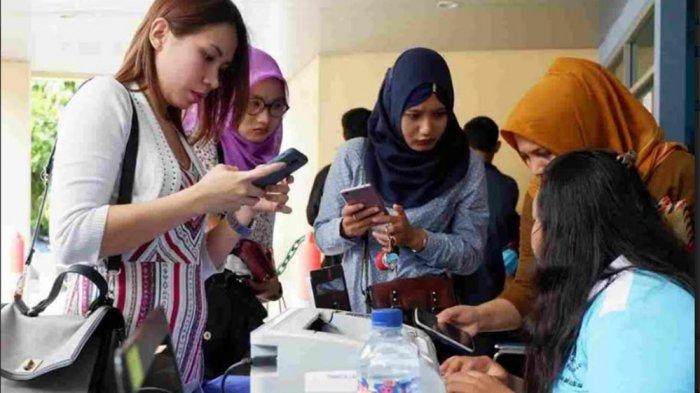 Udinus akan Gelar Job Fair Diikuti 40 Perusahaan Kredibel, Catat Tanggalnya