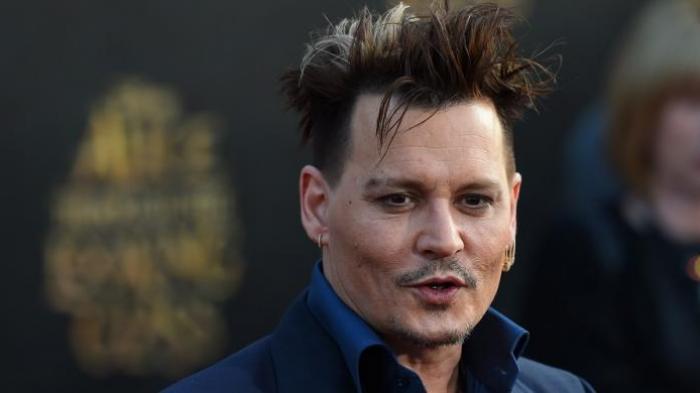 Johnny Depp Siap Ajukan Banding, Kuasa Hukum Sebut Putusan Pengadilan Sesat dan Membingungkan