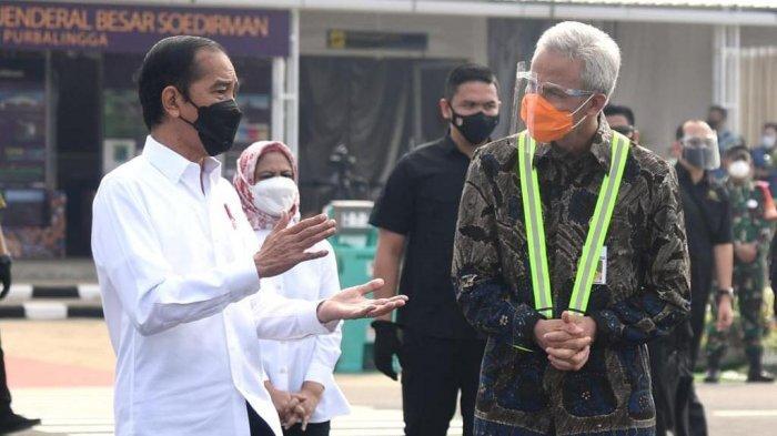 Lion Air Group Akan Buka Rute Baru Jakarta-Purbalingga-Semarang di Bandara JB Soedirman Purbalingga