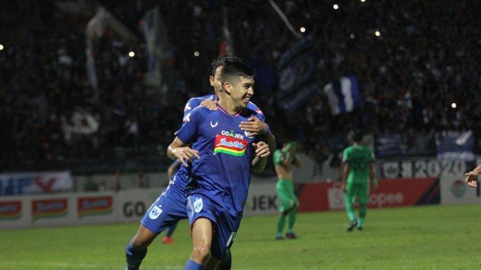 Kabar Gembira PSIS Semarang Segera Kedatangan 1 Pemain Asing Lagi Jelang Kick Off Liga 1
