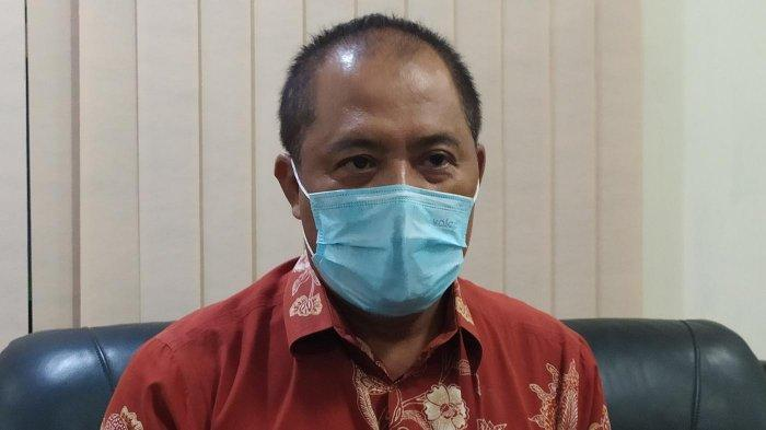 Bupati Juliyatmono Siap Disuntik Vaksin Corona Pertama: Demi Meyakinkan Masyarakat Karanganyar