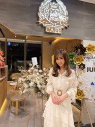 Jumbo Cafe Mal Tentrem Semarang Sajikan Aneka Menu Dicampur Sarang Burung Walet
