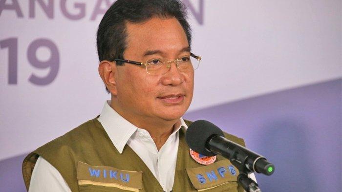 Indonesia Catat Rekor Tertinggi Kasus Harian Covid-19, 5.444 Kasus Dalam 24 Jam, Apa yang Terjadi?