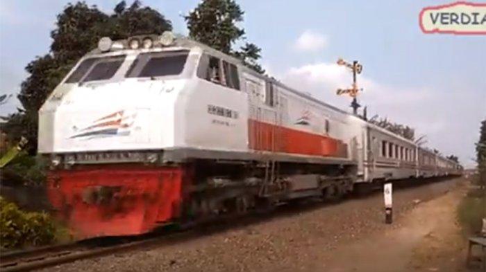 Loker Lowongan Kerja KAI Kereta Api Indonesia 29 Formasi untuk SMA, D3 dan S1