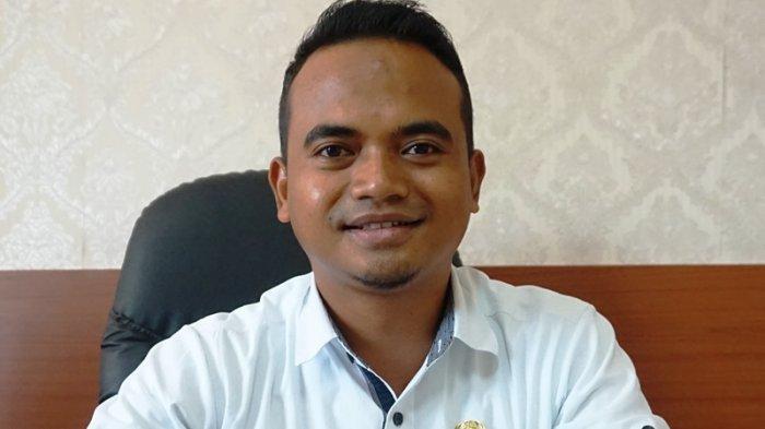 BKPP Pati Usulkan Rekrutmen 1.890 Guru PPPK