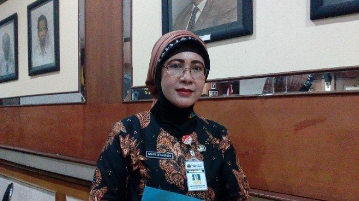 Mau Masak Daging Kurban? Ini Himbauan Dinas Kesehatan Provinsi Jawa Tengah