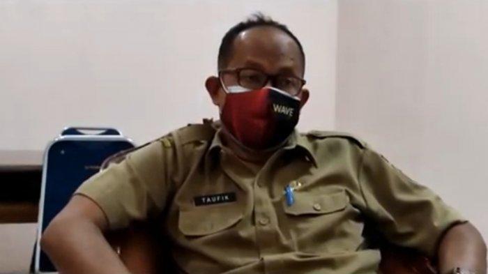 20 Atlet Banyumas Siap Bela Jateng di PON XX Papua, Saat Ini Pemusatan Latihan
