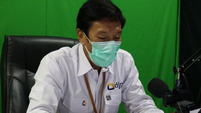 Target Pajak Jateng Capai 40,50 Persen di Semester I