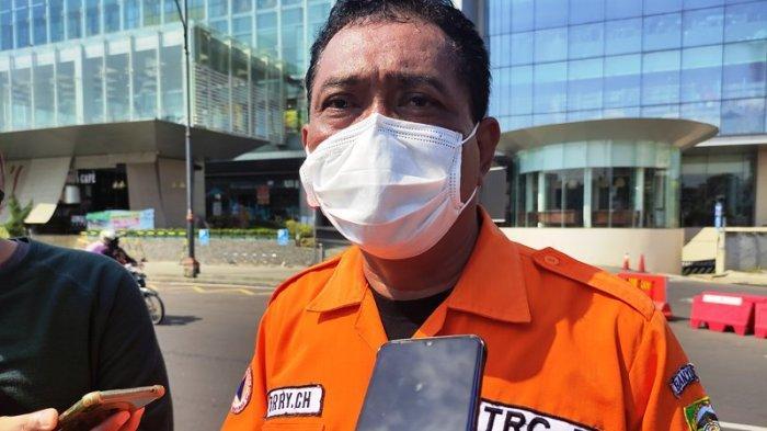 Sering Muncul Retakan, Empat Kecamatan di Banyumas Ini Rawan Bencana Tanah Longsor