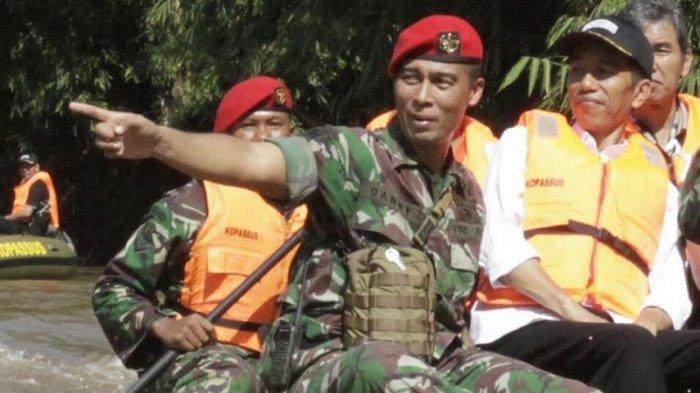Jenazah Kabinda Papua Jenderal Danny Berhasil Dievakuasi, Dibawa Ke Jakarta Hari Ini