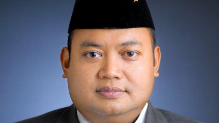 Proses Seleksi Sekda di Kabupaten Pekalongan, DPRD Minta Figur Calon Memiliki Integritas