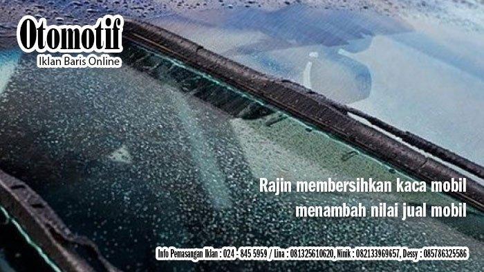 Jual Mobil Motor Baru dan Bekas Semarang Murah Berkualitas Jumat 30 April 2021