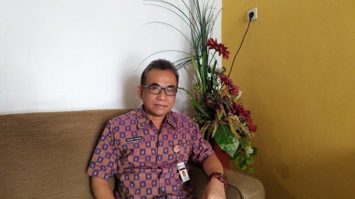 Dinkes Perkirakan Kasus Penyakit TBC di Jawa Tengah Mencapai 100.000 Jiwa