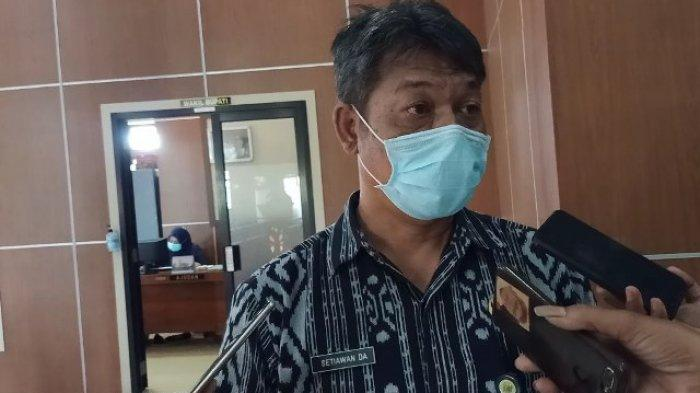 Pasien Positif Corona di Jakarta Ini Kabur dari Rumah Sakit, Mudik ke Pekalongan Naik Motor