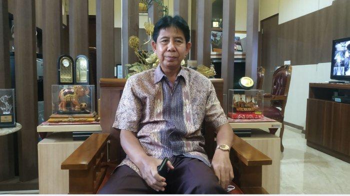 Disdik Kota Semarang Minta Pendidikan Karakter Anak selama Pembelajaran Daring Jangan Sampai Lepas
