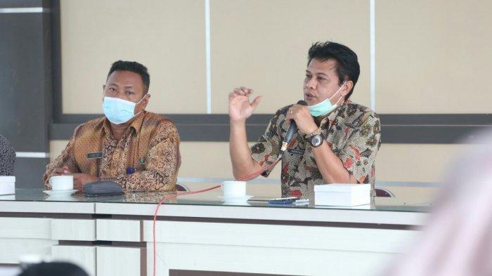 Akta Kelahiran dan Kematian Gratis, Dapat Dibuat di Kantor Pemerintah Desa Kabupaten Tegal