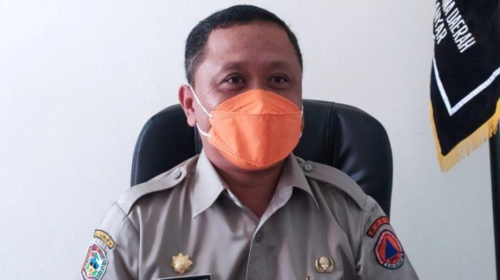 Tim Satgas Covid-19 Gandeng Relawan,Edukasi Protokol Kesehatan di Tingkat Desa Dioptimalkan
