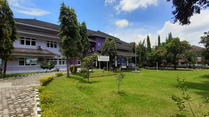 Program Studi Kesmas Unsoed Purwokerto Raih Akreditasi Unggul